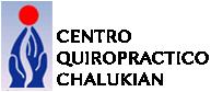 Centro Quiropráctico Chalukian
